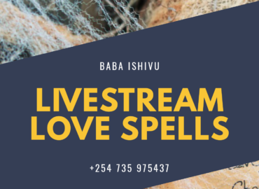 Love Spells Specialist in USA